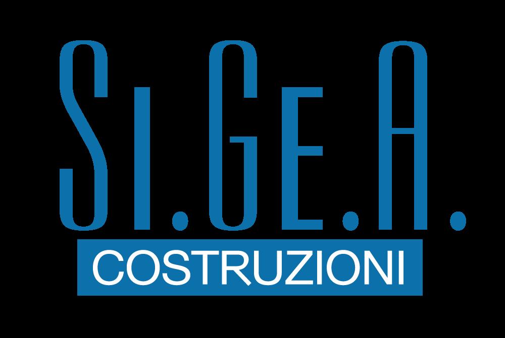 Sigea Costruzioni